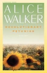 revolutionary petunias libro.jpg