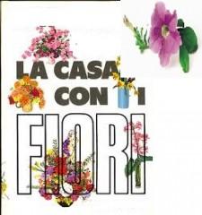 libro fiori.jpg