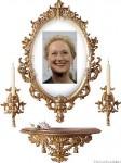 pelle matura, Meryl Streep, curarsi in età matura