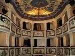Montecastello Vibio, itinerari culturali, Umbria