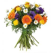 mazzo fiori.jpg
