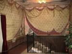 800px-Teatro_della_Concordia_-_Monte_Castello_di_Vibio_Atrio.jpg