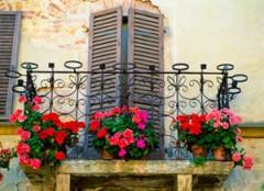 balcone-geranio.jpg